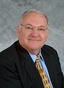 Frank R. Ciesla